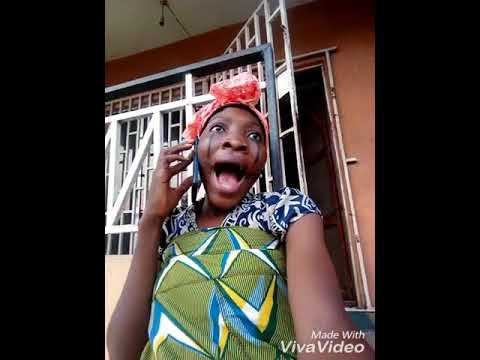 Download Omaigala comedy