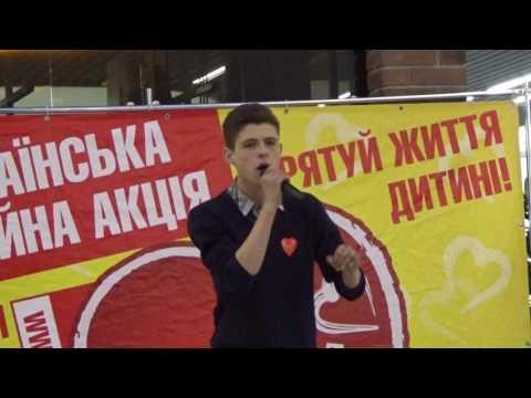 Московский центр авторской песни