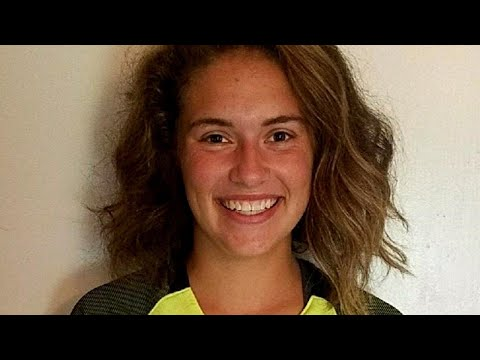 Police Believe 17-Year-Old Star Athlete Ran Away With Soccer Coach