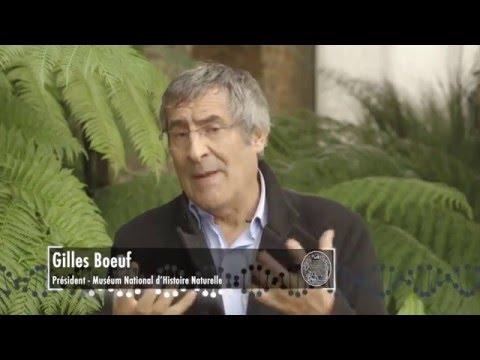 MOOC Biodiv - Gestion de la biodiversité