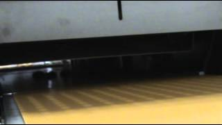 Глазировочная линия Enigma Venona & colosus 1(, 2013-09-04T12:07:21.000Z)