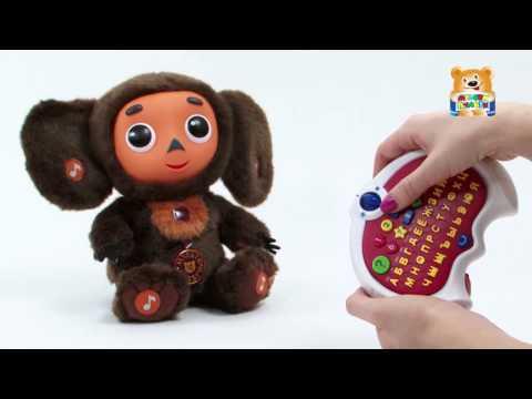 Куклы для девочек купить через интернет-магазин ToyWay