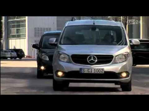 renault grand kangoo 2015 jahreswagen doovi. Black Bedroom Furniture Sets. Home Design Ideas
