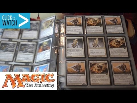 10,000-magic-the-gathering-rare-cards-going-to-storage