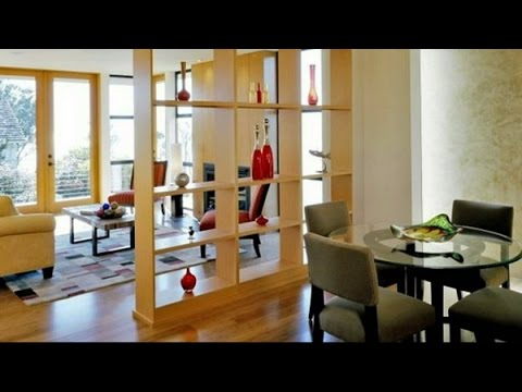 living room separator furniture contemporary design and ideas of space separators for the house youtube