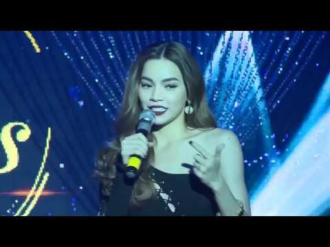 Đêm nhạc   Love Songs   Ho Ngoc Ha   in TP.HCM ( 13/07/ 2016) Full HD