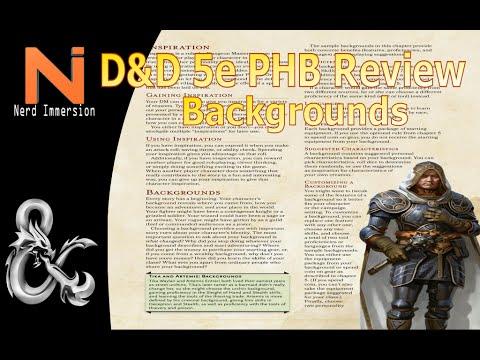 Download 5600 Background Dnd 5E HD Terbaik