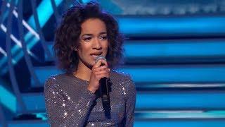 Natalia Capelik-Miuanga wspaniałym występem otworzyła nową edycję Big Brothera!