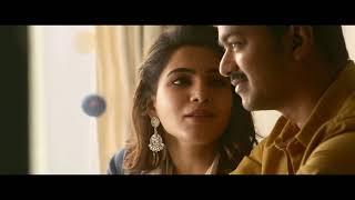 Adirindhi Neeveyley Neeveyley full HD Vijay A R Rahman Atlee