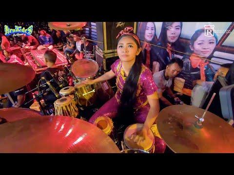 Lagi Hits/MEMORY BERKASIH Audio RAMAYANA GLERRR