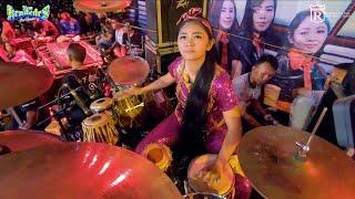 Download lagu Lagi Hits/MEMORY BERKASIH Audio RAMAYANA GLERRR