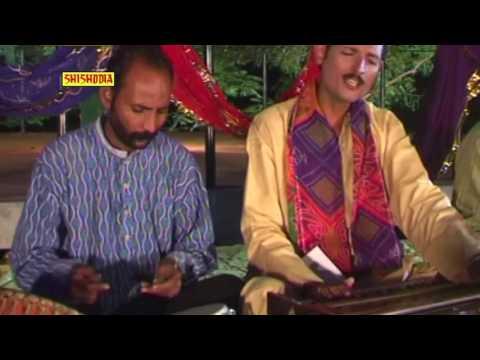 GHAZAL HITS---Na Vadon Ki Kami Mahsoos Hone Di Na Pyalon Ki ----(PRAKASH RUTHA)
