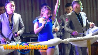 VIDEO: NO TE CONTARON MAL (en VIVO)