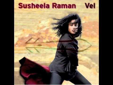 Ennapane - Susheela Raman