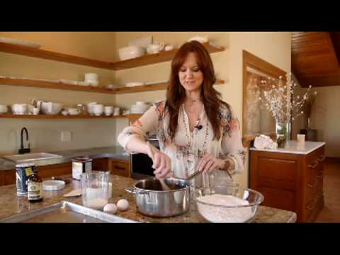 Pioneer Woman Cooks Recipes from an Accidental Country Girl Ree Drummond 2010