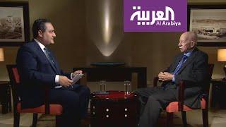 الذاكرة السياسية  محسن حسين - الحلقة الثانية