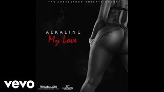 Alkaline - My Love @ www.OfficialVideos.Net