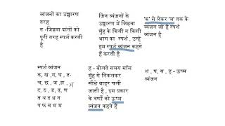 HN  1311.1 Poetry & Grammar