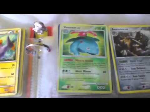 Rare Pokemon Cards How Much Are They Worth Youtube
