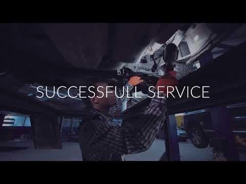 Car Repair In Austin By Truman Motors