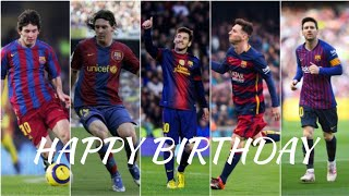 This video is shows leo messi birthday celebration in institute of commerce and technology jdt islam at calicut.fc barcelona,lionel messi,messi ski...