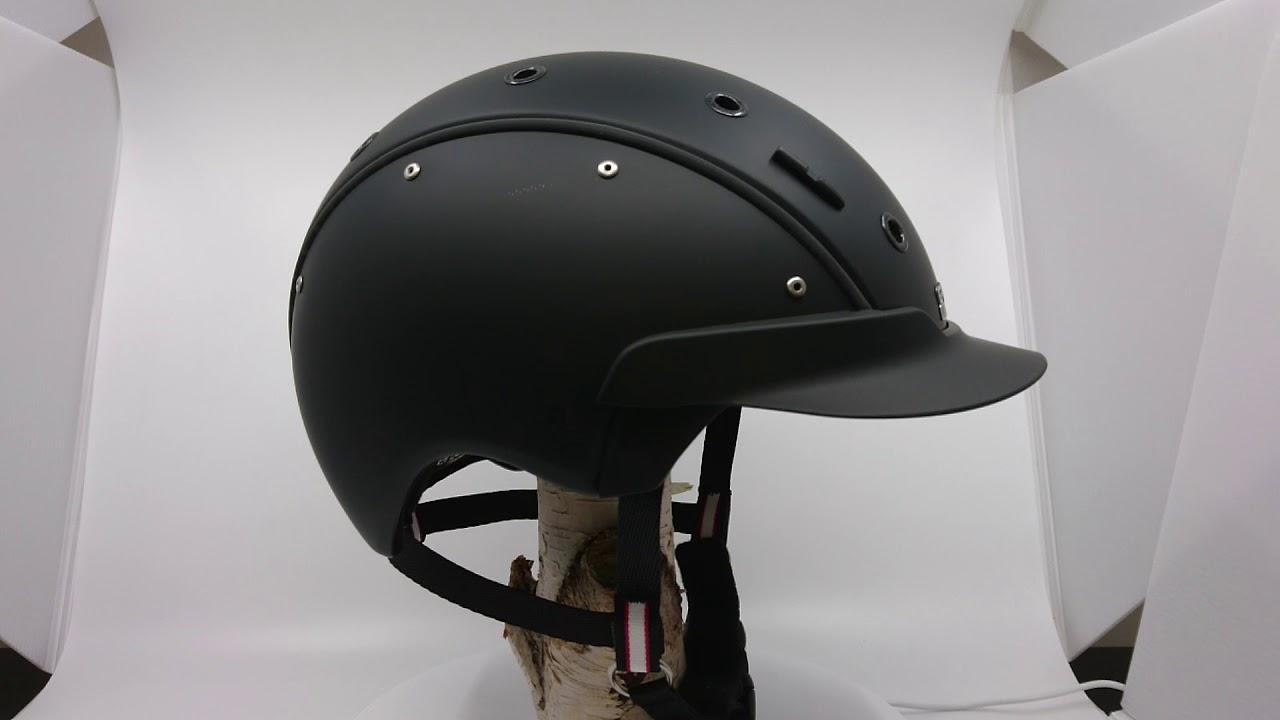 Champion Advantage Riding Helmet