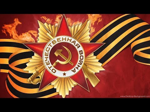 Russian Red Army Choir - Katyusha (Sad Melodical Guitar Version)