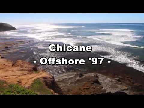 Chicane Sunset Trance Mix