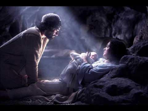 Resultado de imagem para menino jesus natal