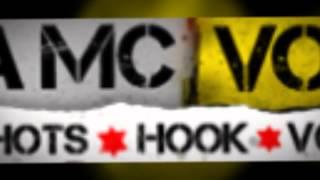 Rasta MC Vocals - Royalty Free Dub and Reggae Sounds