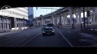 Ea7-Пятница (Премьера Клипа 2018)
