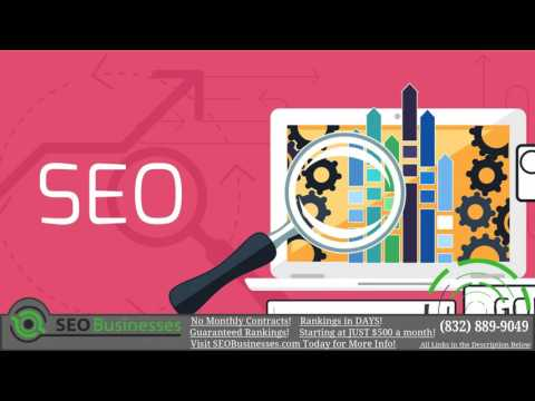 Cheap SEO In Baltimore Maryland