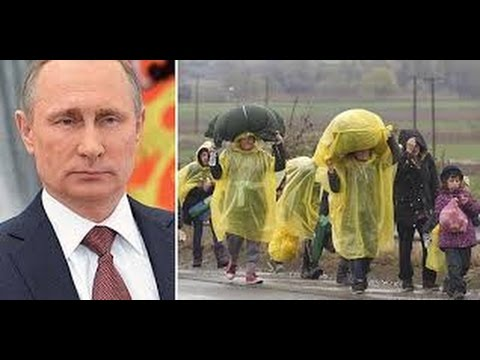 World News - USA will end in World War 3 by Russia says Putin...!!!! - World News