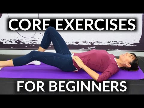 easy-core-exercises-for-beginners-home-routine