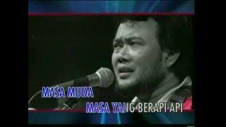Cover images DARAH MUDA RHOMA IRAMA DANGDUT (karaoke)