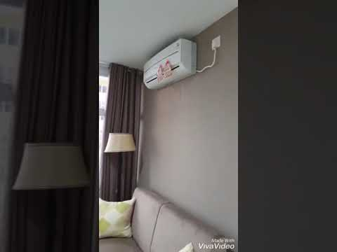 apartemen-taman-melati-surabaya-winih-kuntjoro-update-23-maret-2019
