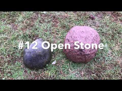 2017 Stone Mountain Highland Games...