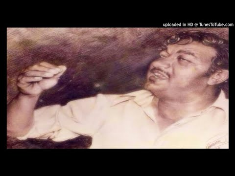 Sachay Nohay-ume Rubab bethee