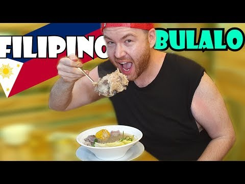foreigner-tries-bulalo---a-filipino-soup-with-a-massive-bone!-|-food-in-the-philippines