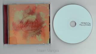 Monkey to millionaire - Tanda koma ( full album )