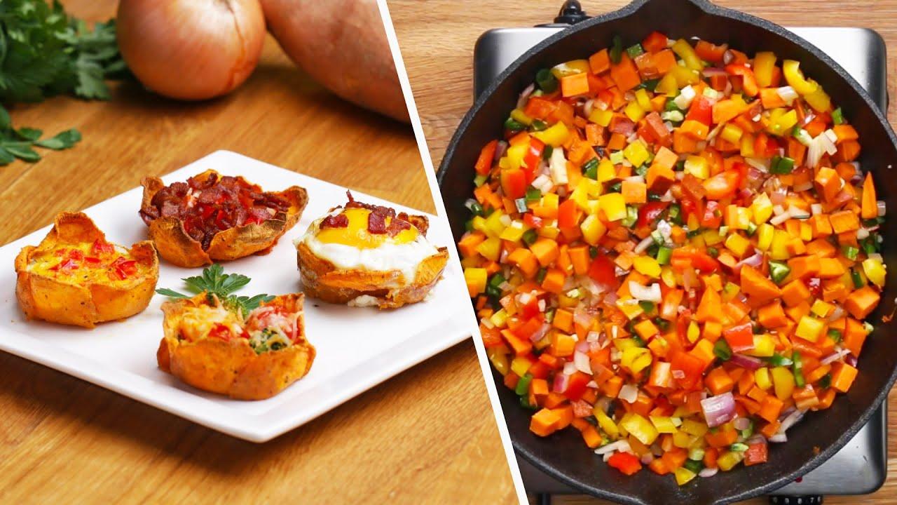 maxresdefault - 4 Sweet Potato Breakfasts