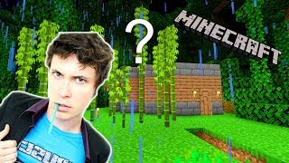AM I THE NEW TOBUSCUS? | Minecraft