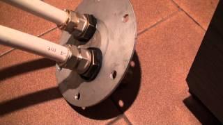 Резервное водоснабжение квартиры(, 2013-02-05T19:58:26.000Z)