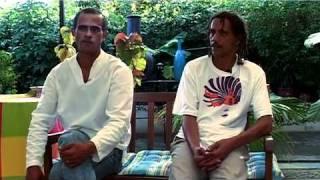 """""""SA KI BAT"""" Musiques de La Réunion (extrait)"""