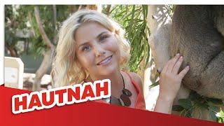 Verliebt in Viktor | HAUTNAH mit Beatrice Egli (Folge 3)
