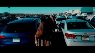 Обзор фильма Сплит (2017) БЕЗ СПОЙЛЕРОВ !