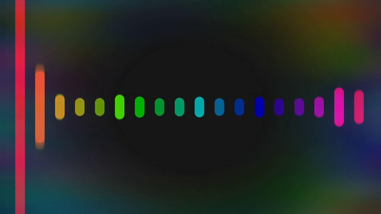 Download Jim Yosef - Link [Reversed]