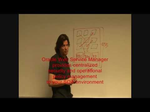 Oracle SOA Suite from YouTube · Duration:  5 minutes 21 seconds