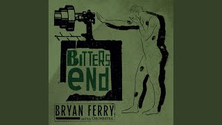 Bitters End