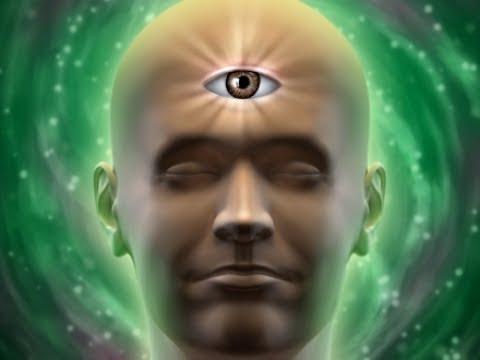 Дневная медитация